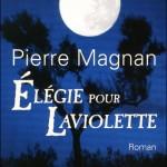 roman-eligie-magnan