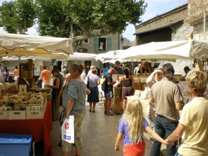 Rencontre litteraire manosque