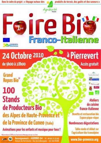 affiche_Foire_bio_franco-italienne