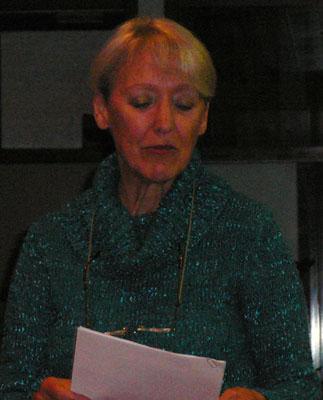 Juliet Schlunke
