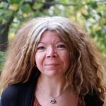 Lalie Segond, auteur