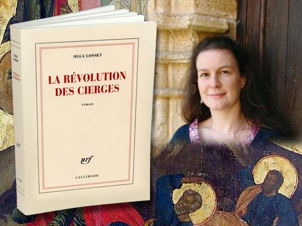 revolution-cierges