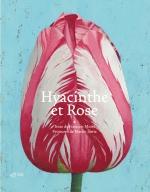 Hyacinthe et Rose Martin Jarrie et François Morel