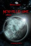 Roman d'Hélène Ladier Nouvelle Lune