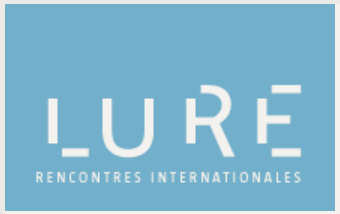 Rencontres internationales de Lure