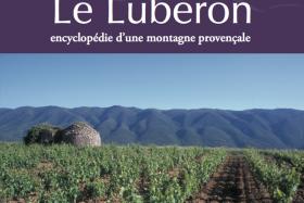 Le Luberon Tome 2