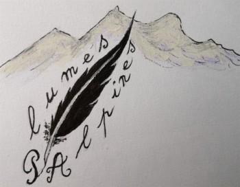 """Concours d'écriture """"Mémoires alpines"""""""