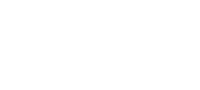 Logo-AHP-ADD-Blanc-300