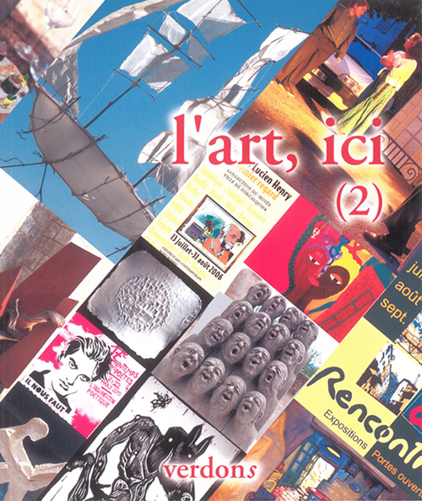Revue verdons n°60 l'art, ici (2)