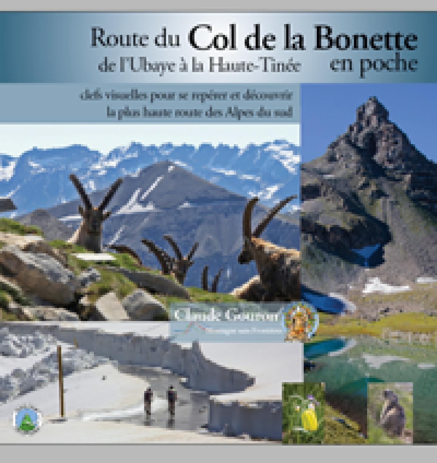 route-du-col-de-la-bonnette-claude-gouron-pt