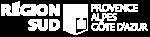 logo-region-sud-blanc