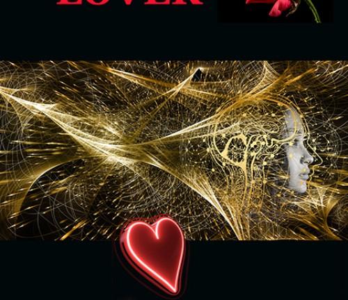 Big Lover de Caroline Maillet