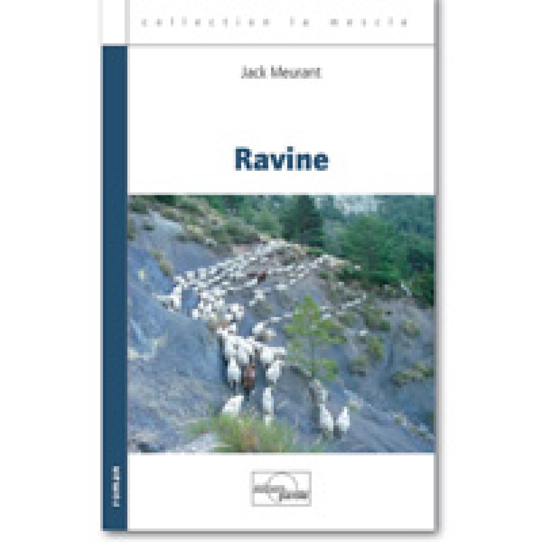 ravine-jack-meurant