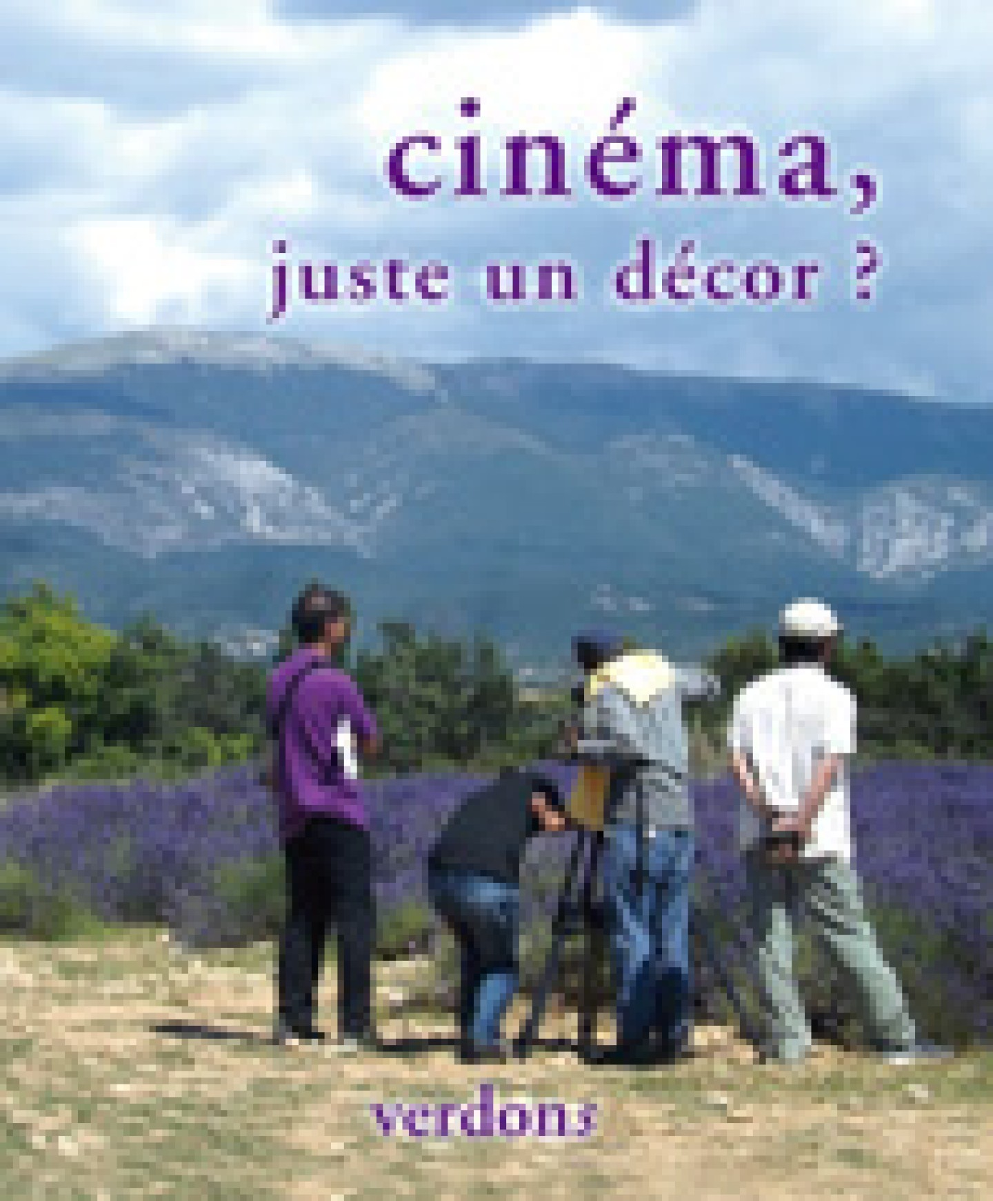 revue-verdon-45--cinema-juste-un-decor-decembre-2014-pt
