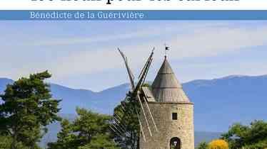 Alpes de Haute Provence - 100 lieux pour les curieux de Bénédicte de la Guérivière