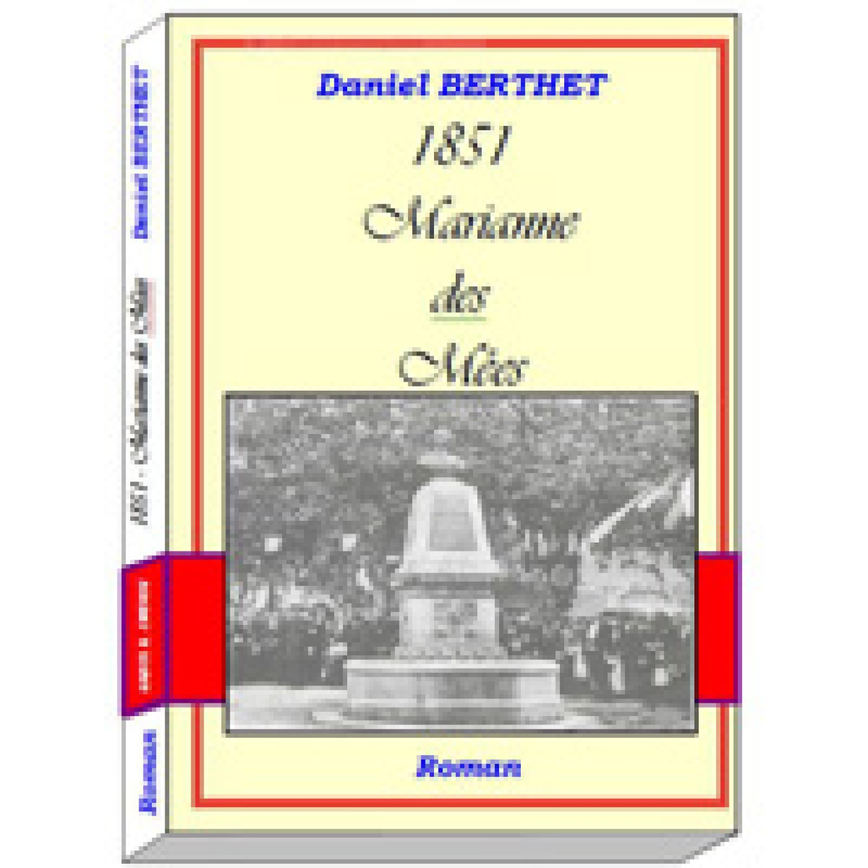1851-marianne-des-mees-daniel-berthet-
