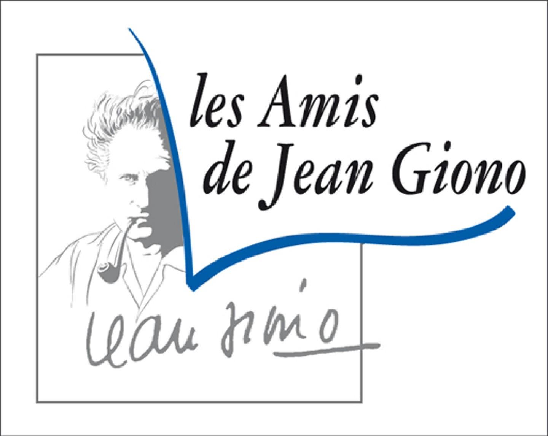Amis de Jean Giono
