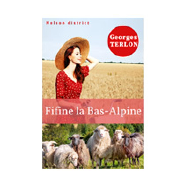 Fifine-la-bas-alpine-georges-terlon