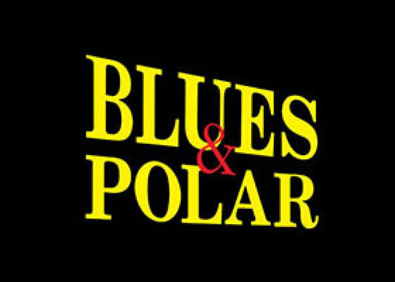 16e festival Blues & Polar et 1ère Les Voix de Toutes-Aures