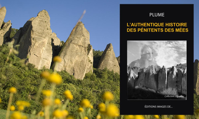 L-authentique-histoire-des-Penitents-des-Mees-Jean-Marie-Plume-