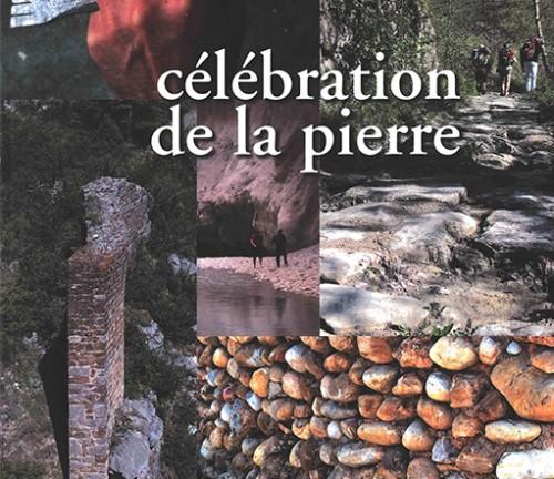 Revue verdons n° 63 : célébration de la pierre